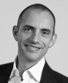 Philippe Eymerie