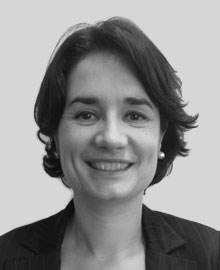 Sylvie Fauconnier