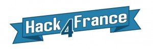 Hack4France-Studyka-Epitech-1-300x97