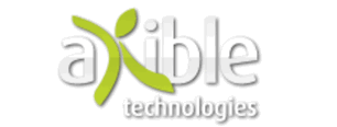 Axible Technologies