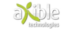 Axible Technologies