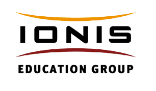 Ionis Education Group