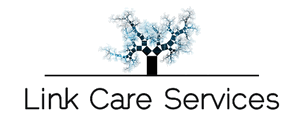 Link Care Services