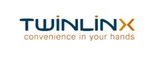 Twinlinx