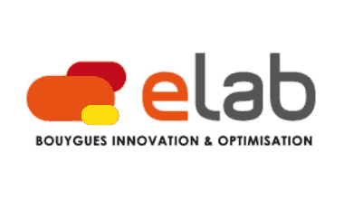 E-lab Bouygues SA