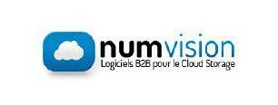 Numvision