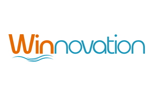 Winnovation