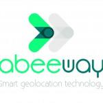 Abeeway