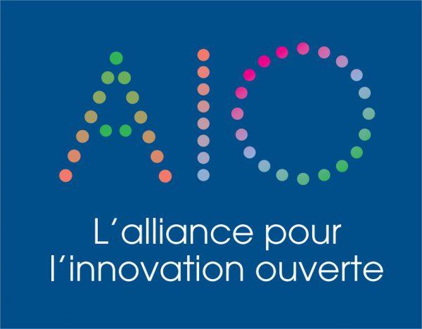alliance-innov-ouverte