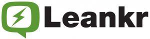 leankr_logo-HD 2453x641