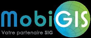 logo-mobigis_fr