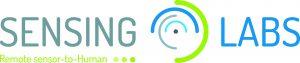 logo-sensing-labs