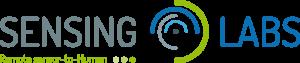 Sensing Labs Logo