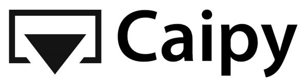 Caipy
