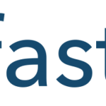 Fasterize