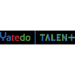 Yatedo