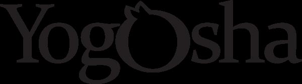 Yogosha