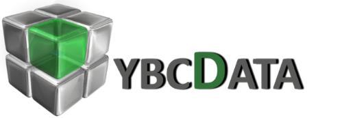 YBC Data