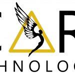 Icare Technologies