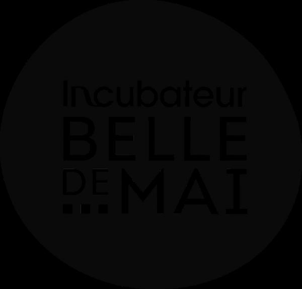 Belle de Mai