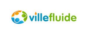 Villefluide