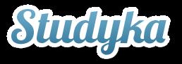 Studykabrand_logo