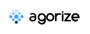 Agorize2