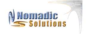 Nomadic-Solutions