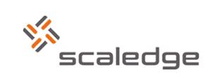 Scaledge