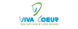 Vivacoeur