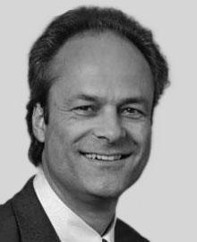 Frédéric Ruciak