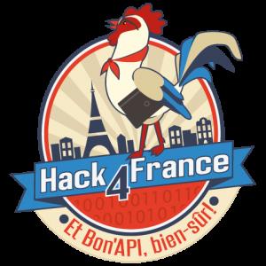 Hack4France 480x480