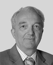 Renaud Trnka